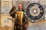 фото Настольная игра Hobby World 'Цивилизация Сида Мейера. Мудрость и Война' (1760) #4