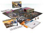 фото Настольная игра Games Workshop 'Warhammer 40000:First Strike (English) (60010199018) #2