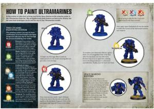 фото Настольная игра Games Workshop 'Warhammer 40000:First Strike (English) (60010199018) #4