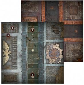 фото Настольная игра Games Workshop 'Warhammer 40000:First Strike (English) (60010199018) #6