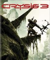 Игра Ключ для Crysis 3