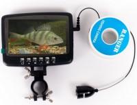 Подводная видеокамера Ranger Lux 11 (RA 8802)