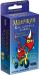Настольная игра Hobby World Манчкин: Как замочить дракона (181893)