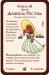 фото Настольная игра Hobby World Манчкин: Как замочить дракона (181893) #9