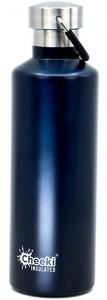 Термос Cheeki Classic Insulated 600 мл Ocean (CIB600OC1)