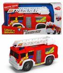 Функциональный автомобиль Dickie Toys 'Пожарная служба' (3306000)