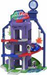 фото Игровой набор  Dickie Toys 'Герои в масках. Командный пункт' (3145000) #2