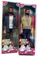 Кукла Simba Кевин ' Городской стиль' (5733241)