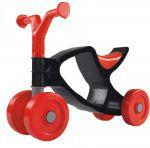 Ролоцикл Big  для катания малыша (56849)