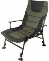 Кресло карповое Ranger Wide Carp SL-105 (RA 2226)