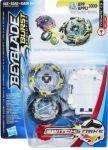Игровой набор Hasbro Beyblade Burst Evolution Switch Strike волчок 'Cognite C3 Когнайт' с пусковым устройством (E0723-E1032)