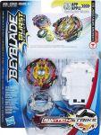 Игровой набор Hasbro Beyblade Burst Evolution Switch Strike волчок 'Legend Spryzen S3 Спрайзен' с пусковым устройством (E0723-E1031)