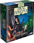 Настольная игра Hobby World 'Ужас Аркхэма. Ужас Кингспорта' (1109)