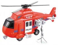 Спасательный вертолет Big Motors (WY750B)