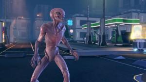 скриншот XCOM 2 PS4 - Русская версия #3