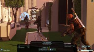 скриншот XCOM 2 PS4 - Русская версия #5