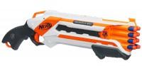 Бластер Nerf Elite Рафкат (A1691)