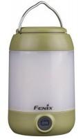 Кемпинговый фонарь Fenix CL23G зеленый (CL23g)