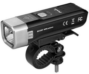 Велосипедный фонарь Fenix BC25R Cree XP-G3 (BC25R)