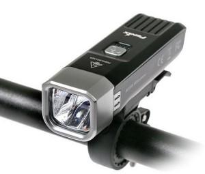 фото Велосипедный фонарь Fenix BC25R Cree XP-G3 (BC25R) #2