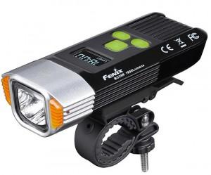 Велосипедный фонарь Fenix BC35R Cree XHP50 (BC35R)