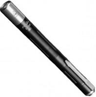 Фонарь Fenix LD05 V2.0 Cree XQ-E HI (LD05V20)