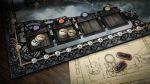 фото Настольная игра Crowd Games 'Brass: Ланкашир' (44050) #3