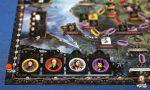 фото Настольная игра Crowd Games 'Brass: Ланкашир' (44050) #4