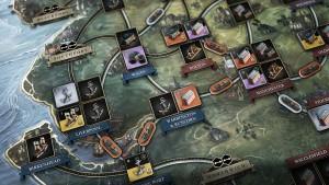 фото Настольная игра Crowd Games 'Brass: Ланкашир' (44050) #5