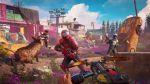 скриншот Far Cry: New Dawn PS4 - Русская версия #4