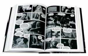фото страниц Ходячие мертвецы. Полное собрание (Суперкомплект из 2 книг) #4