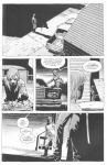 фото страниц Ходячие мертвецы. Полное собрание (Суперкомплект из 2 книг) #5