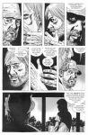 фото страниц Ходячие мертвецы. Полное собрание (Суперкомплект из 2 книг) #6