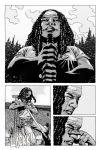 фото страниц Ходячие мертвецы. Полное собрание (Суперкомплект из 2 книг) #8