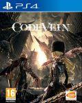 игра Code Vein PS4 - Русская версия