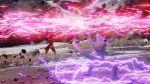 скриншот Jump Force PS4 - Русская версия #6