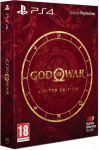 скриншот God of War Limited Edition PS4 - Русская версия #2