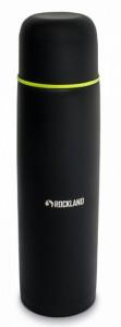 Термос Rockland Astro  0.7 L (А000007335)
