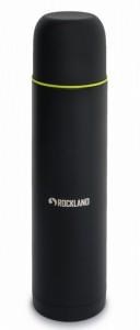 Термос Rockland Astro 1 L (RKL-84)