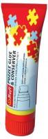 Клей для пазлов Trefl, 70мл (TFL-90721)