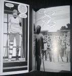 фото страниц Ходячие мертвецы. Полное собрание. Том третий #10