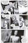 фото страниц Ходячие мертвецы. Полное собрание. Том третий #13