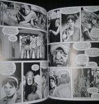 фото страниц Ходячие мертвецы. Полное собрание. Том третий #12
