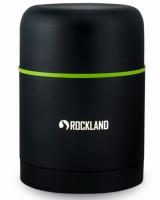 Термос для еды Rockland Comet 0.5 L (А000005330)