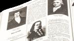 фото страниц Всеобщая история изобретений и открытий #5