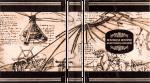 фото страниц Всеобщая история изобретений и открытий #11