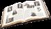 фото страниц Всеобщая история изобретений и открытий #6