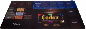 фото Игровой мат. GaGa Games Codex (GG089) #3