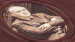 фото страниц Иосиф Бродский. Малое собрание сочинений #4
