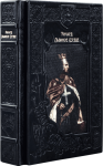 Книга Ричард Львиное Сердце